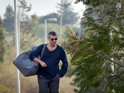 סטס מיסז'ניקוב ישוחרר ממאסר