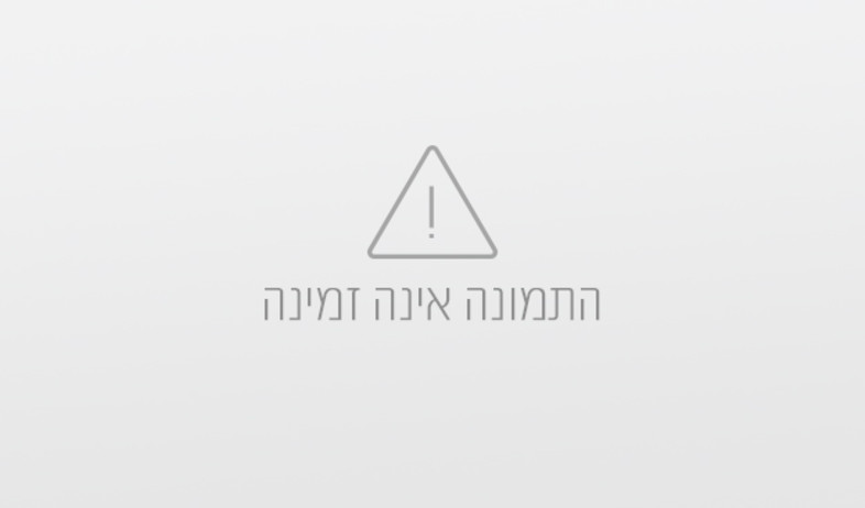 עומר אדם (צילום: קובי קלמנוביץ' )