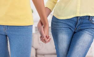 פעילות מינית חד מינית אסורה במלזיה (צילום: 123RF, חדשות)