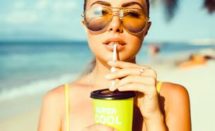 תצליחו להיגמל מזה? (צילום: kateafter | Shutterstock.com )