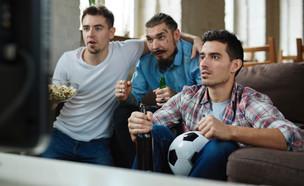 איך למצוא שותפים? (צילום: kateafter | Shutterstock.com )