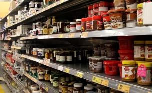 איפה הכי זול לקנות לקראת החג? (צילום: חדשות 2)