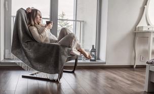 למה חשוב להתנתק מהעבודה בזמן החופשה? (אילוסטרציה: kateafter | Shutterstock.com )