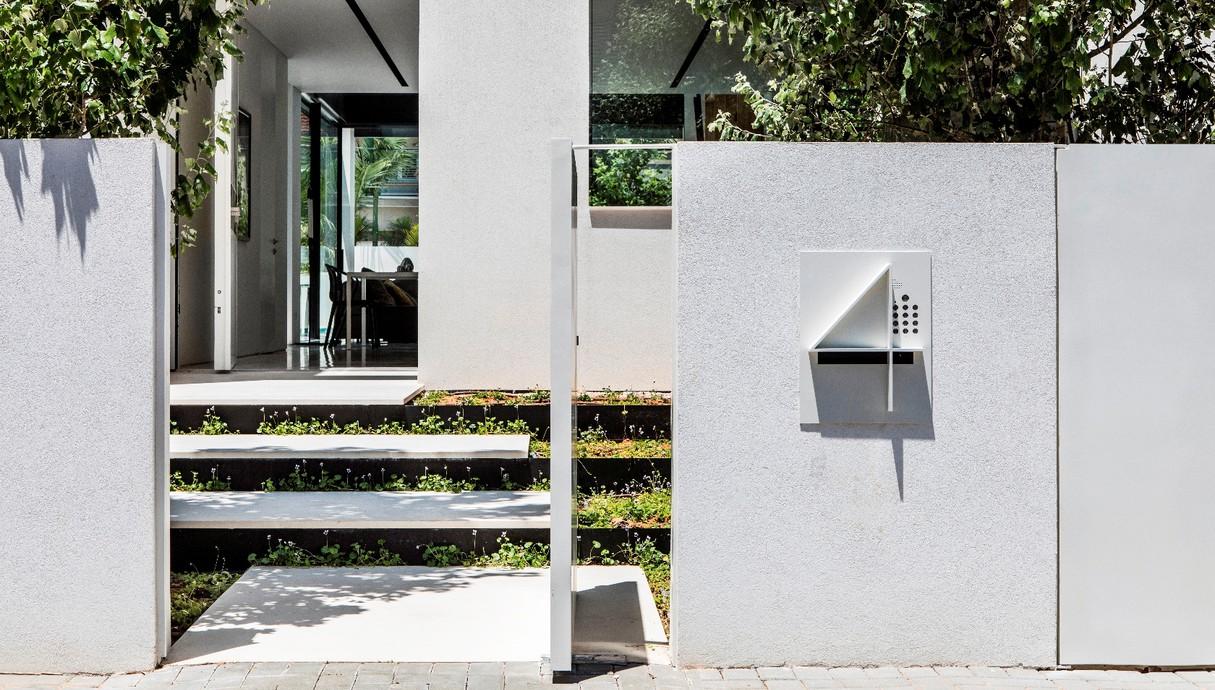 בית בהרצליה פיתוח, עיצוב רז מלמד, צילום  איתי בנית (36)