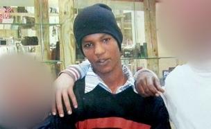 אברה מנגיסטו (צילום: חדשות)