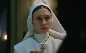 הנזירה (צילום: באדיבות טוליפ אנטרטיינמנט)