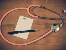 קטלני: אלה המחלות שיהרגו אתכם