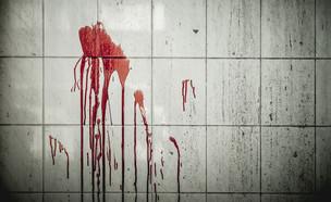 רצח במועדון אילוסטרציה (צילום: BR Photo Addicted, Shutterstock)