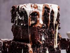 איך להתקרב לשוקולד בלי באמת להשמין?