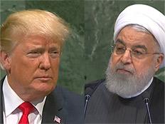 בכיר באיראן: אנחנו מתחרטים על הסכם הגרעין