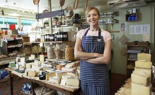 איך לקדם את העסק שלך בחינם (צילום: By Dafna A.meron, shutterstock)