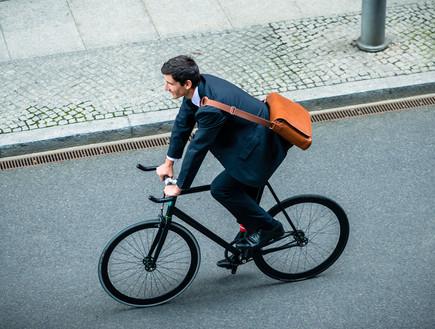 אופניים בברלין