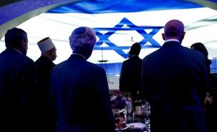 הקונגרס הישראלי הראשון ליהדות ודמוקרטיה (צילום: הקונגרס הישראלי הראשון ליהדות ודמוקרטיה)