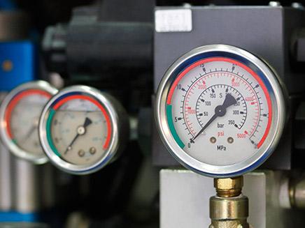 חשש: מדי מים רעילים הותקנו בבתים