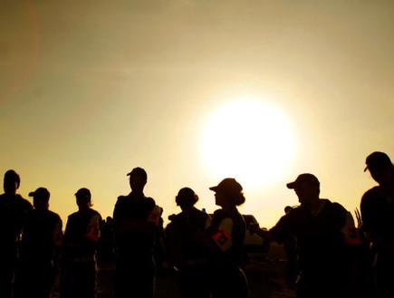 """מצ""""ח (צילום: GettyImages-David Silverman  Staff)"""