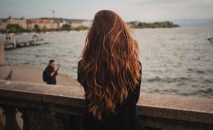 שיער יפה (צילום:  Ömürden Cengiz on Unsplash)