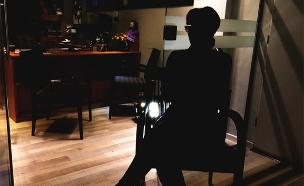 סרטון מין של אישה הופץ באתר פורנו (צילום: החדשות)