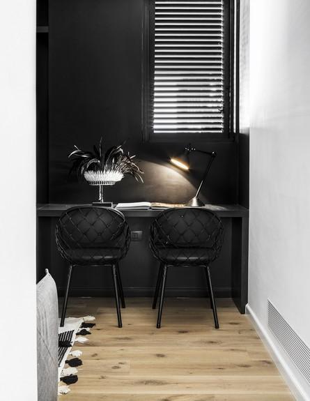 דירה בבבלי, ג, עיצוב גבי גור (40)