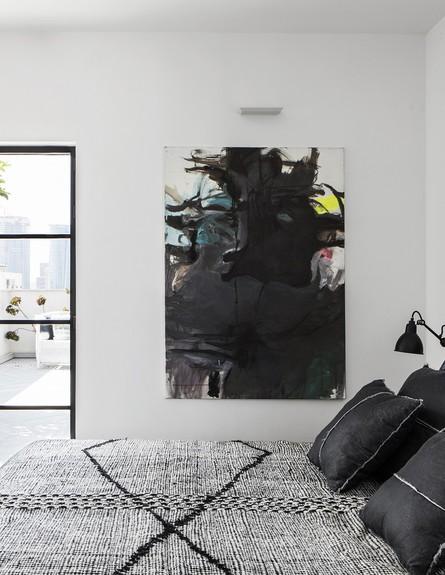 דירה בבבלי, עיצוב גבי גור (22)