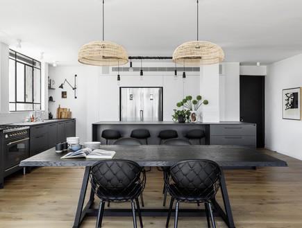 דירה בבבלי, עיצוב גבי גור (24)
