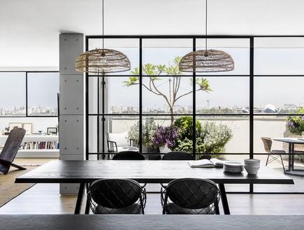 דירה בבבלי, עיצוב גבי גור (29)