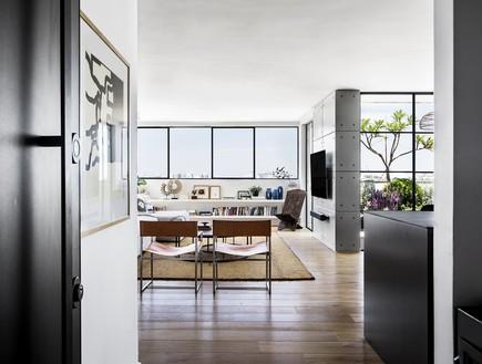 דירה בבבלי, עיצוב גבי גור (30)
