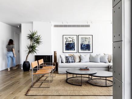 דירה בבבלי, עיצוב גבי גור (32)