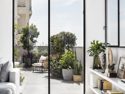 דירה בבבלי, עיצוב גבי גור (36)