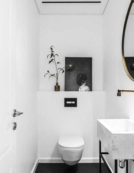 דירה בבבלי, ג, עיצוב גבי גור (21)