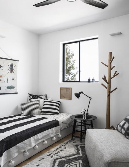דירה בבבלי, ג, עיצוב גבי גור (23)