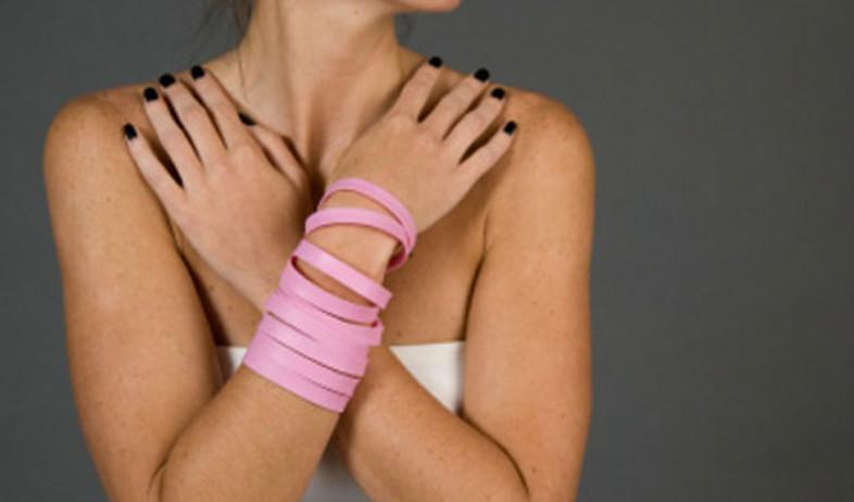 עודף משקל מפחית את הסיכוי לחלות בסרטן הש (צילום: BCAM, חדשות)
