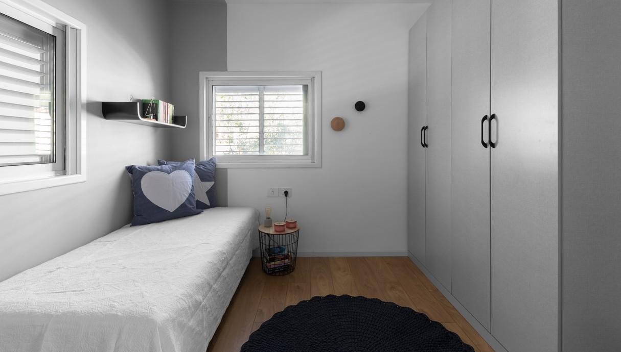 בית בשוהם, עיצוב ליאת פוסט - 9