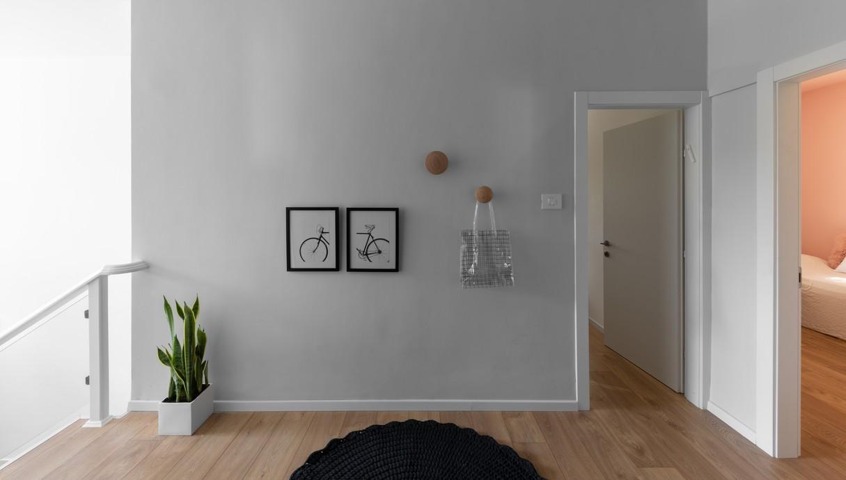 בית בשוהם, עיצוב ליאת פוסט - 11