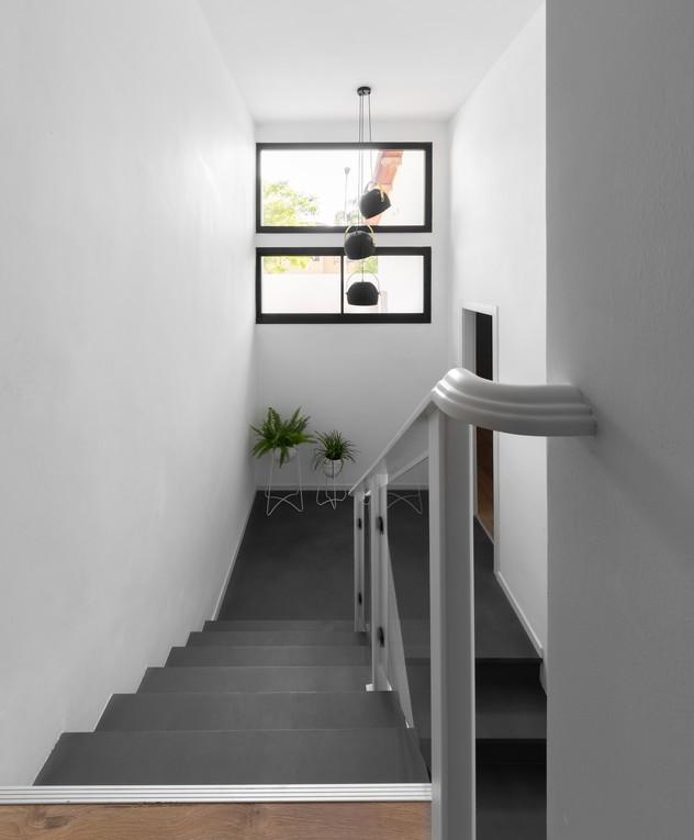 בית בשוהם, עיצוב ליאת פוסט - 12