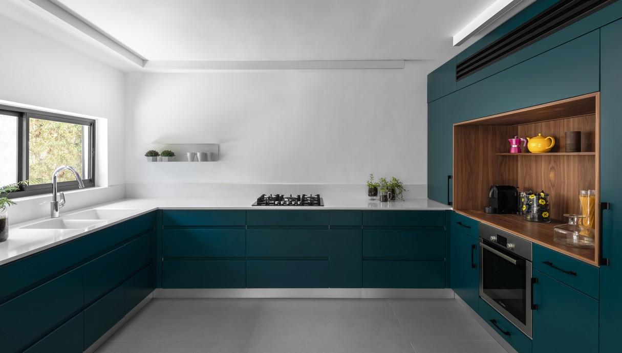 בית בשוהם, עיצוב ליאת פוסט - 18