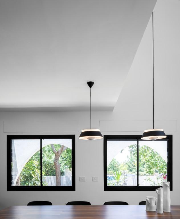 בית בשוהם, עיצוב ליאת פוסט - 24