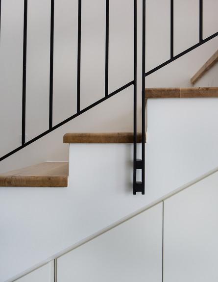דירה ברמת השרון, ג, עיצוב מיכל מלצר פיקל
