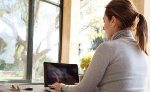 עובדת שפוטרה בגלל גילה - תפוצה בסכום חסר תקדים (אילוסטרציה: kateafter | Shutterstock.com )