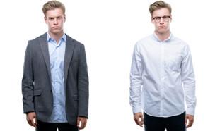 איך להתלבש ליום הראשון בעבודה? (צילום: By Dafna A.meron, shutterstock)