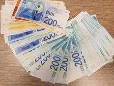 מס הכנסה חייב לשכירים מיליארדי שקלים