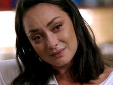 """""""זה גשם בחוץ או שאנה בוכה אחרי דייט לא מוצלח?"""""""