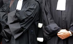 """עורך דין, עו""""ד, עורכי דין, פרקליט, פרקליטים, משפט (צילום: רויטרס, חדשות)"""