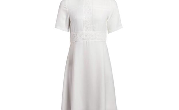 השמלה המושלמת (צילום: דדי אליאס)