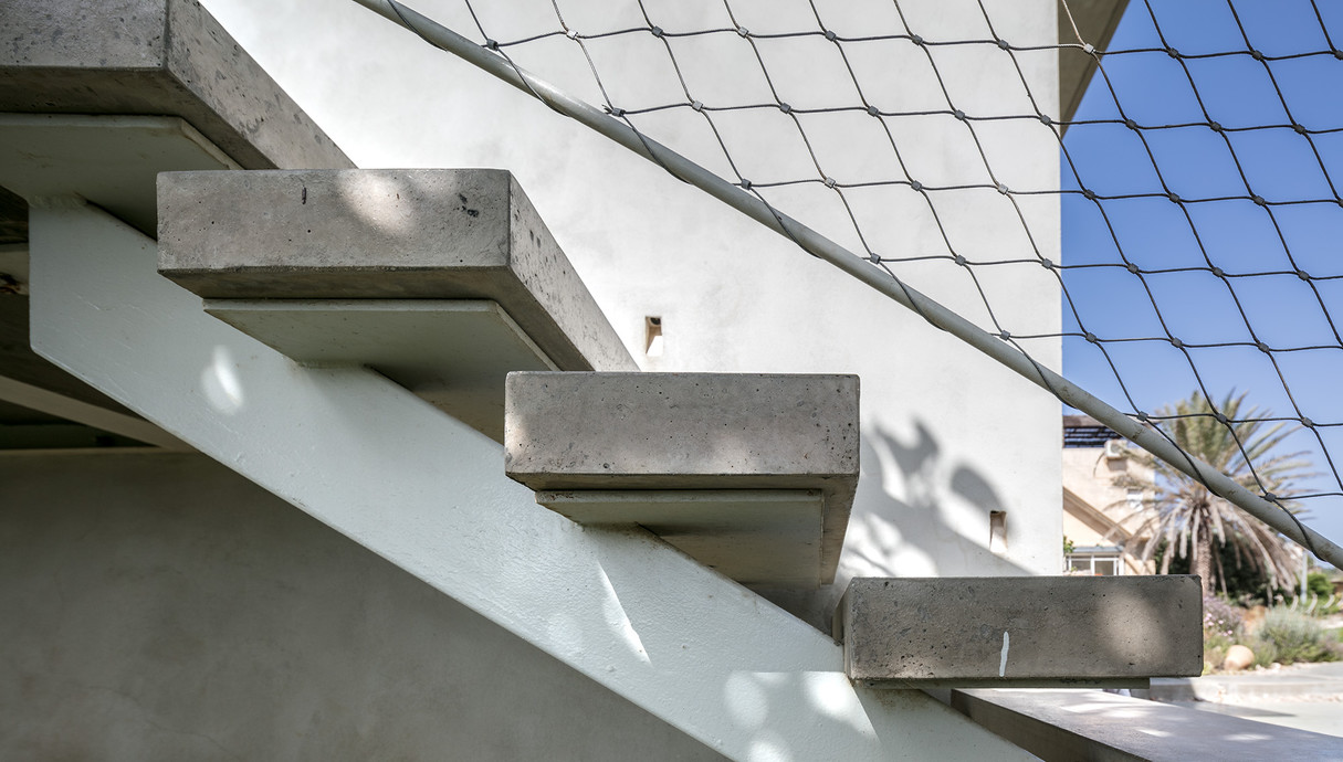 עיצוב צח רונן, צילום עוזי פורת (35)