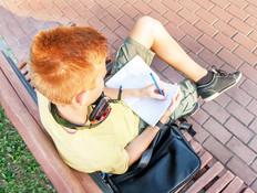 האם בקרוב יוצבו מצלמות חכמות בבתי הספר בארץ?