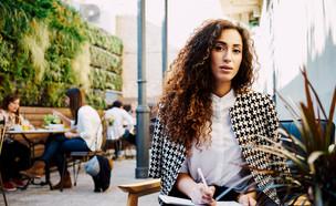 מדוע חשוב לעבוד תוך כדי התואר (אילוסטרציה: kateafter   Shutterstock.com )