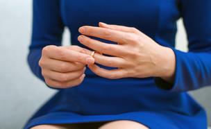 המדריך לגירושי הייטק (צילום: kateafter | Shutterstock.com )