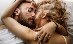 אוהבים (צילום: shutterstock, shuttetstock)