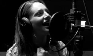 """האם כל אחד יכול להיות זמר? (צילום: מתוך """"חי בלילה"""", שידורי קשת)"""