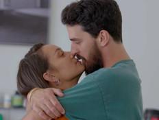 """5 דברים שגברים צריכים ללמוד מ""""לאהוב את אנה"""""""